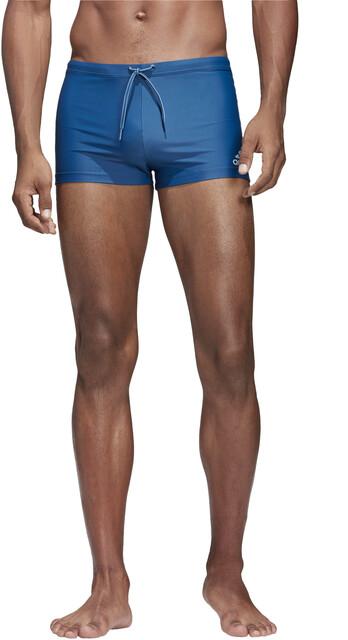 short homme adidas sport